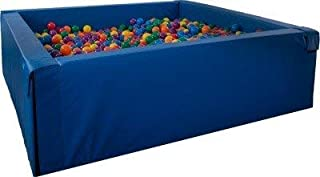 BoKaWoKa Mini Budget Ball Pit