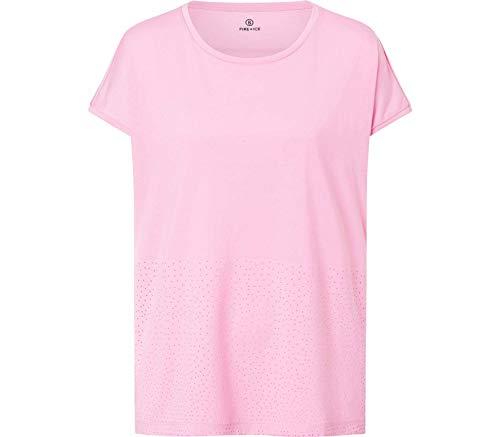 Bogner Fire + Ice Pretty Damen T-Shirt L