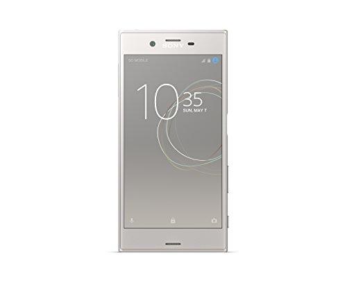 Sony Xperia XZs Dual Sim (5.2
