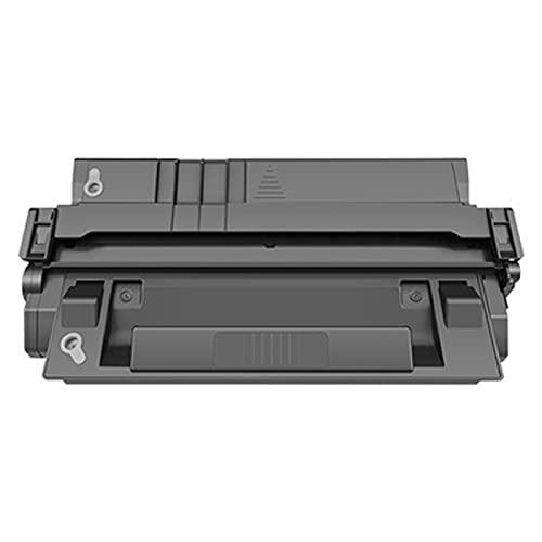 UKKU Compatible con Canon EP62 Cartuchos de tóner Utilizado en Canon LBP-62X 840 850 880 910 1610 1620 1810 1820 Impresoras Negro Computadora Materiales Consumibles Acces Black