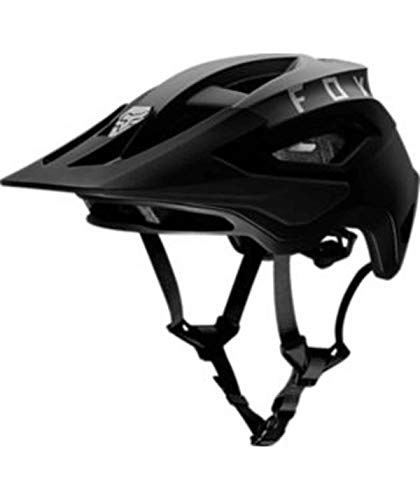 Fox Racing Speedframe MIPS Helmet Black M