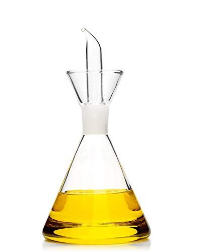 dispensador aceite fabricante HAIZEEN