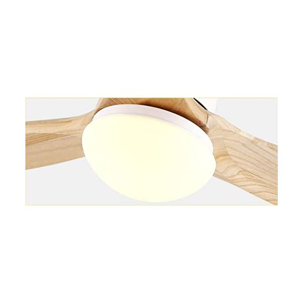 Liuyu–Hojas-de-madera-Inicio-Ventilador-de-techo-Luz-Minimalista-Sala-de-estar-Dormitorio-Hogar-Restaurante-Araa-Ventilador-Iluminado-Mando-a-distancia-Madera-maciza-Viento-Silencioso-Blanco-42-Pulga