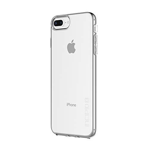 Incipio Apple for iPhone 6 Plus/6S Plus/7 Plus/8 Plus Ngp Pure Case - Clear