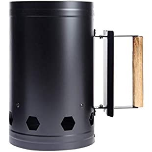 Queta Fire Barrel,Portable Charcoal Ignition Barrels Carbon Stove Wood Burning Stove Furnace Charcoal Barbecue Grill Wood Stoves For Outdoor Camping Picnic
