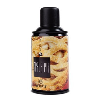 Spring Air Spray Apple Pie ml.250