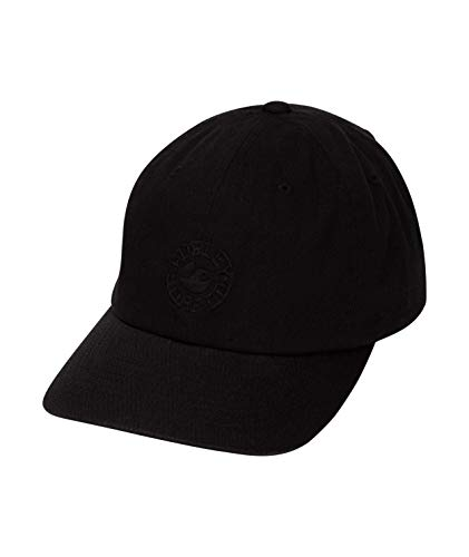 Hurley M Good Times Hat - Gorras Hombre