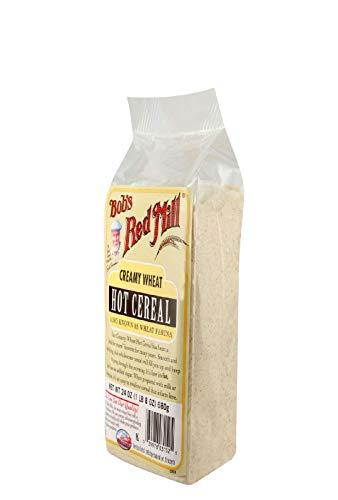 Bob's Red Mill White Wheat Farina - 24 oz