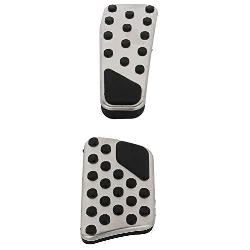 10 dodge challenger accessories - 5