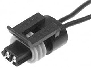 Dorman 85100 Coolant Temperature Sensor Connector