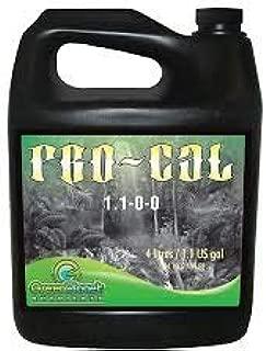 Best pro cal fertilizer Reviews