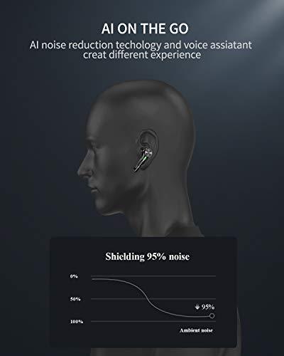 Bluetooth 50 Stereo True Wireless In Ear Bild 4*