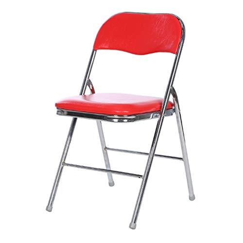 LXY Bureaustoel onderlegger, conferentiestoel met armleuning, bureaustoel, zwart