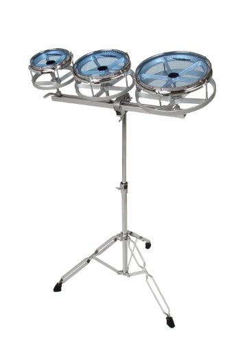 XDrum Rototoms - 6