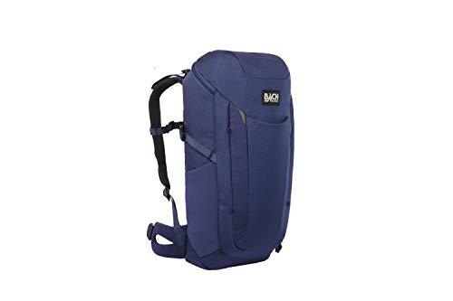 Bach Shield 25-28 blue Regular
