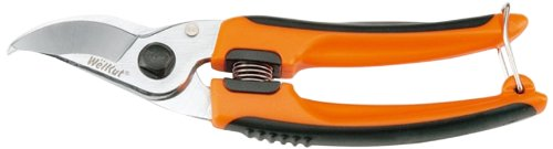 Lowest Price! Welkut Pruner, Ergonomic Handle, HC855