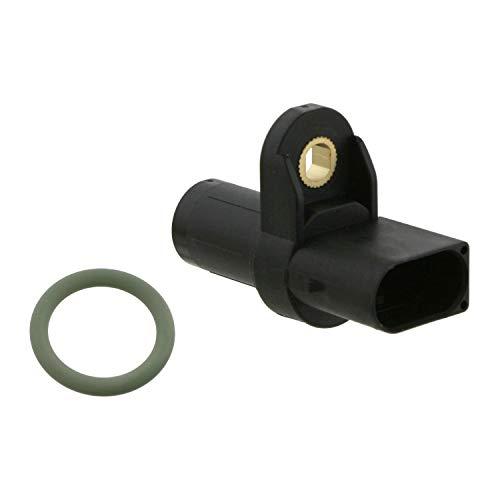 febi bilstein 23799 Nockenwellensensor mit O-Ring , 1 Stück
