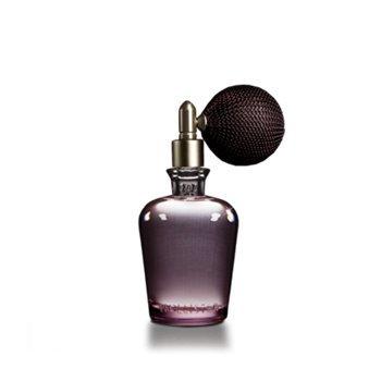 Hollister Malaia (ホリスター マライア) 2.0 oz (60ml) Fragrance Spray for Women (再発売版)