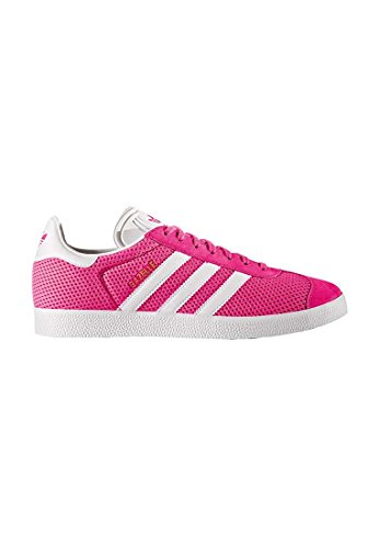 Adidas Gazelle, Zapatillas Deportivas para Interior para Hombre, Multicolor (Multicolour Multicolour), 36 EU