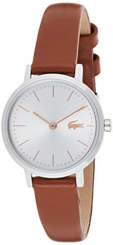 Lacoste Watch 2001118