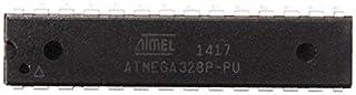Atmega328P-PU IC to Replace Burned Arduino Uno Boards