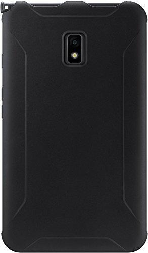 Samsung Galaxy Tab Active 2 (20,32 cm (8 Zoll) TFT LCD Display, 16 GB Speicher und 3 GB RAM, Android 7.1) schwarz