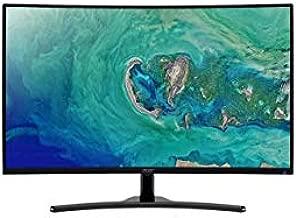 Acer ED322QR Pbmiipx UM.JE2AA.P01 32