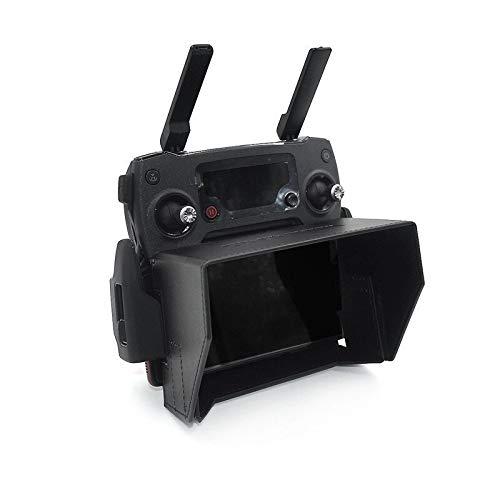 HONG YI-HAT 4,7-5,5 inch Mobiele telefoon Zonnescherm Hood DJI Mavic mini/pro 1 / lucht/mavic 2 zoom & pro/vonk drone Accessoires Drone vervangingsonderdelen