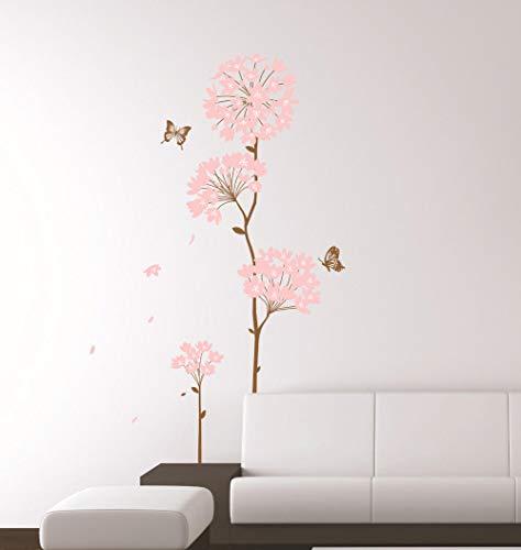 DIY 16D Acrílico Pegatinas de Pared de la - Adhesivo de pared extraíble para el fondo del sofá de la sala de estar