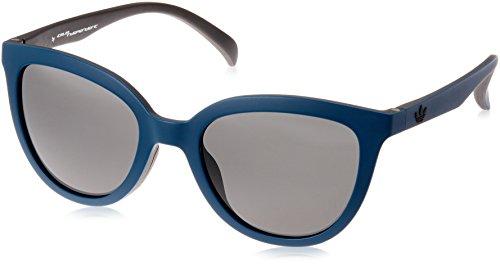 adidas Originals - Gafas de sol - para mujer, mujer, gris, 51