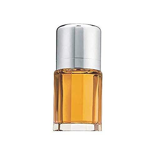 Calvin Klein - Escape - Eau de parfum para mujer - 50 ml