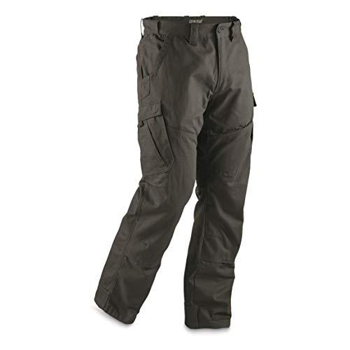Men Guide Pants