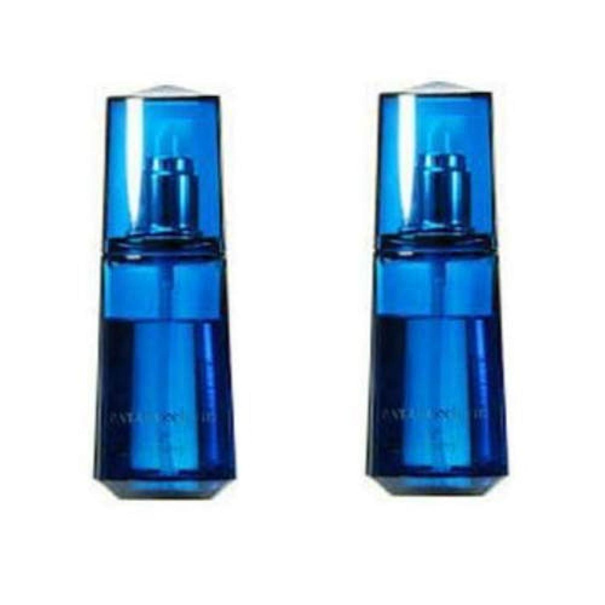 キウイ花瓶衣装【X2個セット】 デミ パタゴニックオイル カテドラル スムース 100ml 容器入り