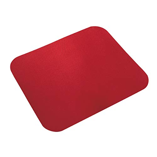 LogiLink Mousepad ID0128 Red