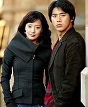 My Fair Lady - 2003 Korean Drama with English Subtitle