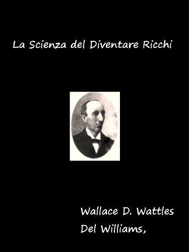 scaricare-la-scienza-del-diventare-ricchi-pdf-gratuito.pdf