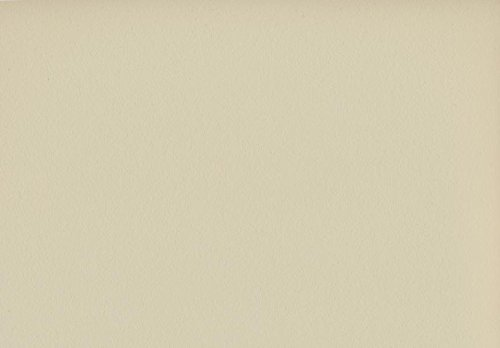 Volvox | Espressivo Lehmfarbe | Bunttöne 1 | Biofarbe | 2,5 Liter | 20 m² (new stone | 069)