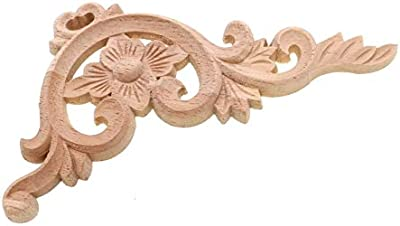 Appliques for furniture wooden related post decorative wood carved