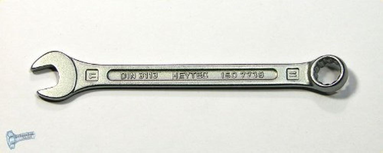 Ringmaulschlüssel maxline 410 46mm B005HVZ584 | Eine Große Vielfalt An Modelle 2019 Neue