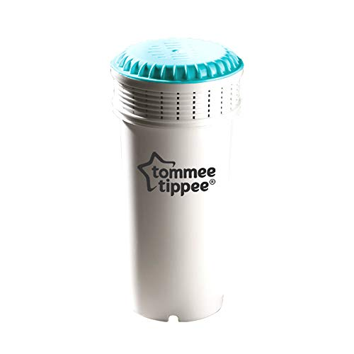 Tommee Tippee Close to Nature Perfect Prep Filtro