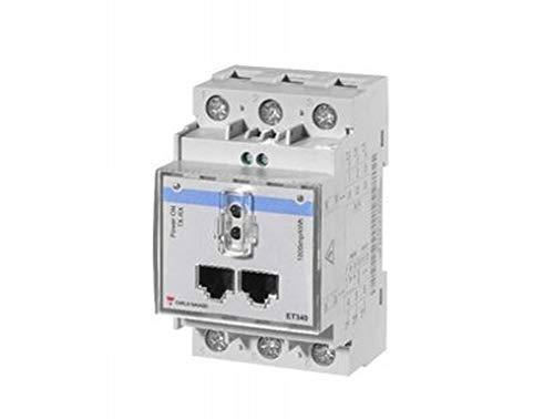 Victron Stromzähler ET340 3-phasig max 65A/Phase REL300300000
