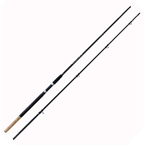 Lineaeffe Canna da Pesca con Feeder o Method Picker 3 m 25-75 g Telescopica