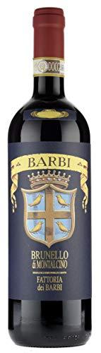 Fattoria Dei Barbi Brunello di Montalcino docg - 750 ml