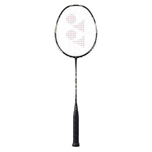 YONEX Raquette de Badminton duora 99 3u4