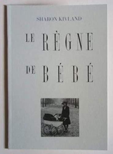 Libro De Inglés Bebe  marca