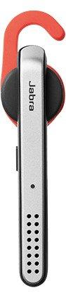 Jabra Stealth Bluetooth Headset - Black (US Version)