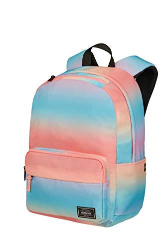 American Tourister Urban Groove Lifestyle: Mochila  40 cm  23  Multicolor  Gradient