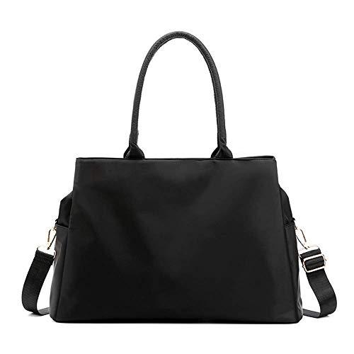 LONGHAIYUAN Yoga Fitness Gym Bag Handbag Travel Sac De Sport Shoulder Bags for Men Women Training Gymtas Sports Sport Bag