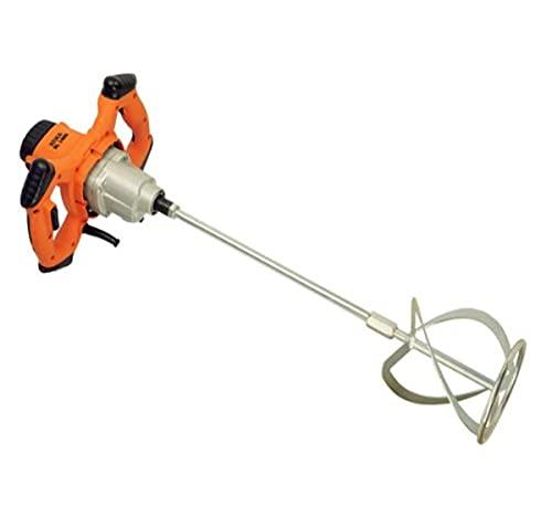 Atika 295304 tools