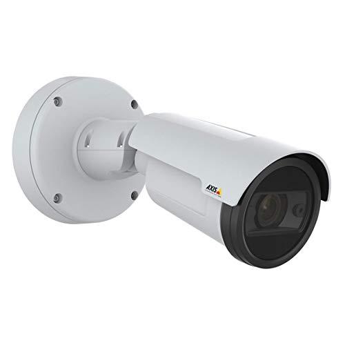 Net Camera P1447-LE 5MP/01054-001 AXIS